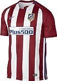 NIKE Men´S Dry Atlético Stadium Jersey Camiseta De La 1ª Equipación Atético De Madrid...