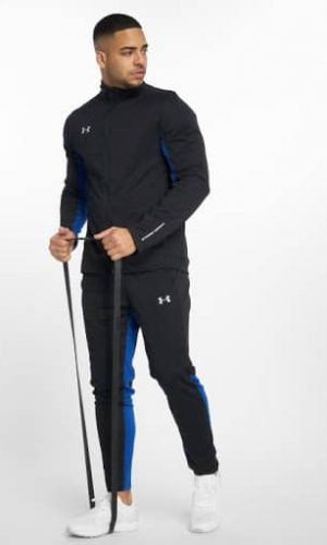 chandal under armour